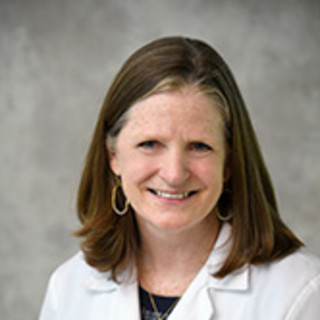 Catherine Loe, MD