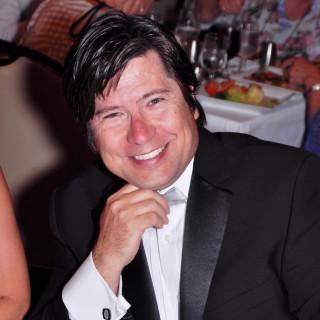 Rigoberto Puente Guzman, MD