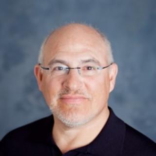 Bradley Rieders, MD