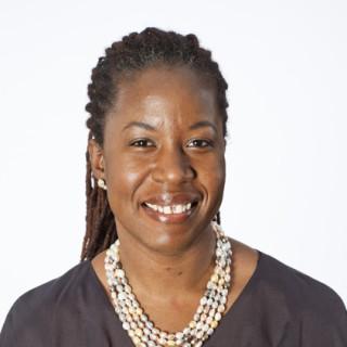 Janice Aubey, MD