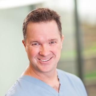 Patrick Carey, MD