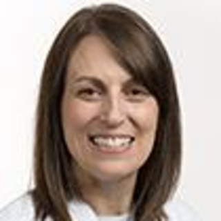 Christine Twerdi, MD
