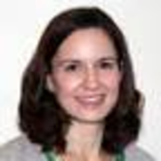 Beth Clark, MD