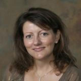 Jennifer Flynn (Flynn) Jarbeau, MD