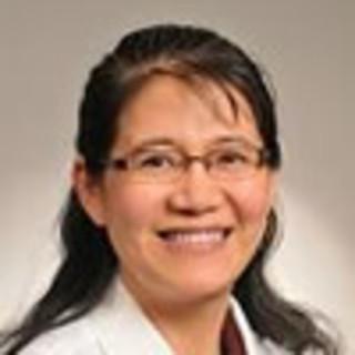 Dongsi Lu, MD