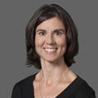Joanna (Andrulonis) Luchsinger, MD