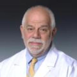 Michael Persico, MD