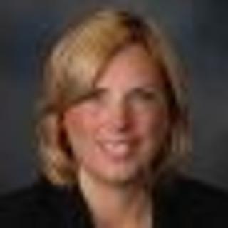 Darla Edinger, MD
