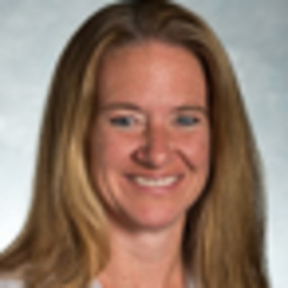 Jeannine Piccinich, MD
