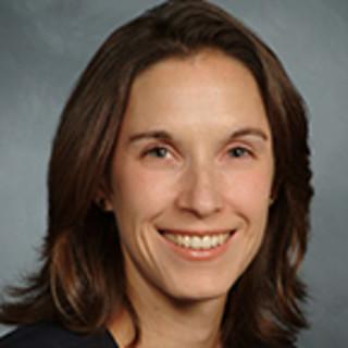 Caitlin Hoffman, MD