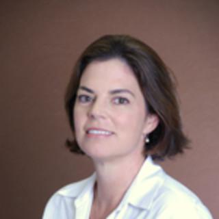 Pamela Wells, MD