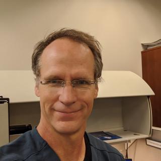 Stephen Ryan, MD