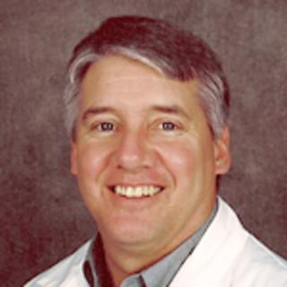 Herbert Bevan III, MD