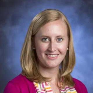 Meredith Volle, MD