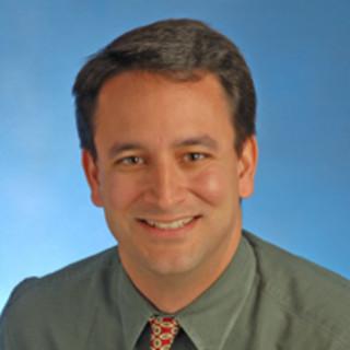 Jonathan Singh, MD
