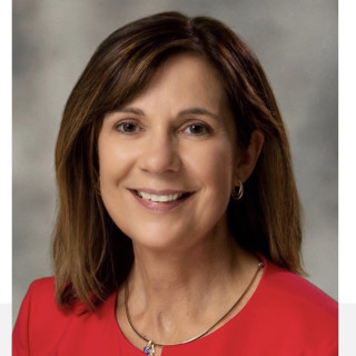 Debbie Michaels