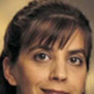 Sandra Scalzitti, MD