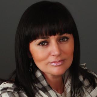 Olga Brusil, MD