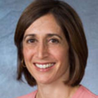 Nancy Horlick, MD
