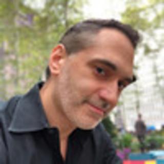 Darren Weissman, MD