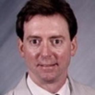 Paul English, MD