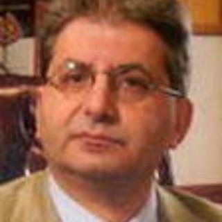 Sabet Hashim, MD