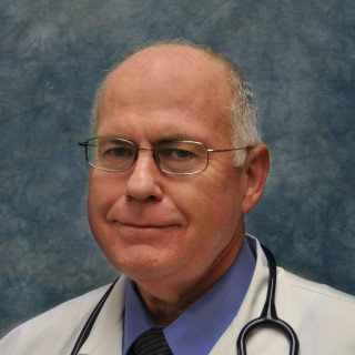 Stephen Myron, MD