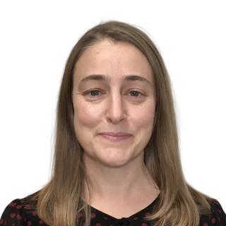 Laura Grubb, MD