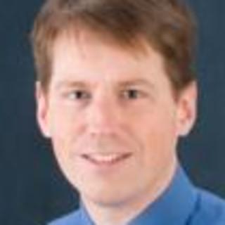 Peter McHugh, MD
