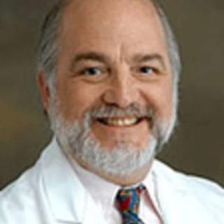 Peter Kaplan, MD