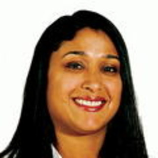 Ranjana Soorya, MD