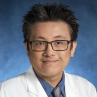 Yian Chen, MD