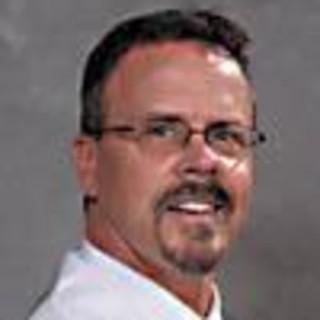 Douglas Wheaton, MD