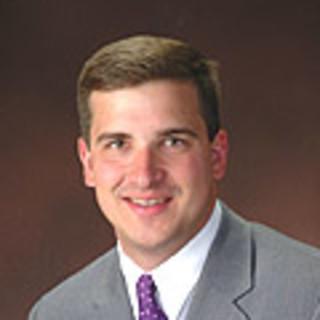 Mark Biedrzycki, MD