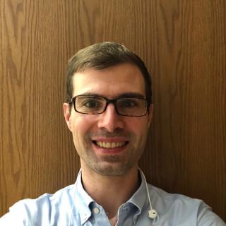 Evan Tschirhart, MD
