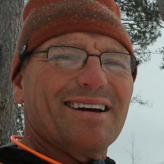 Jeffrey Trimble, PA