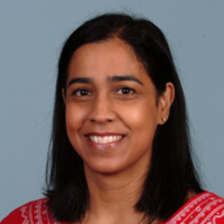 Tanuja Karunakar, DO