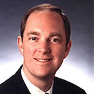 H. Lance Mandell, MD