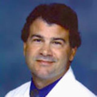 Timothy Lubenow, MD
