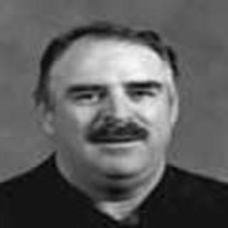 Jeffrey Schoon, DO