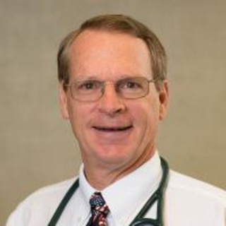 Donald Carney, MD