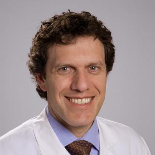 John Stern, MD
