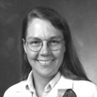 Lisa Haglund, MD