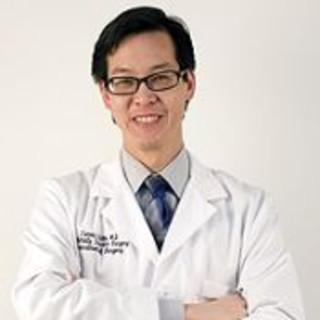 James Lau, MD