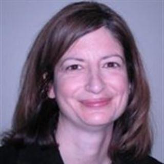 Linda (Spinelli) Dilisi, MD