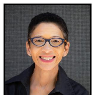 Vivian Lewis, MD