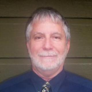 James Chudleigh Jr., MD