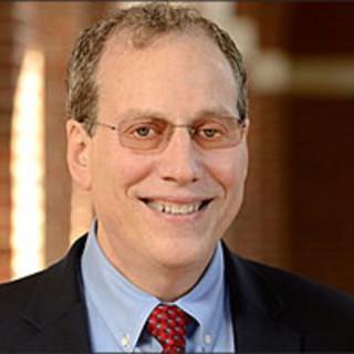 Andrew Feinberg, MD