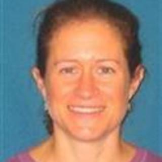Angela Smedley, MD