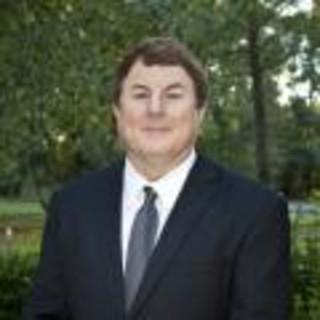 Michael Epstein, MD